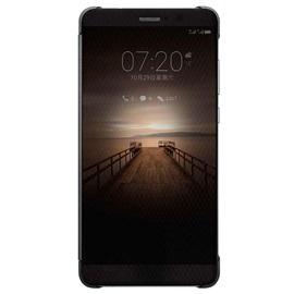 Ochranný kryt Huawei Mate 9 Smart View; ŠEDÁ
