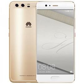 Huawei P10 64GB Dual SIM; ZLATÁ