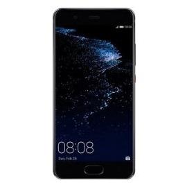 Huawei P10 64GB Dual SIM; ČERNÁ