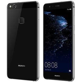 Huawei P10 32GB Dual SIM; ČERNÁ