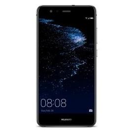 Huawei P10 Lite 32GB Single SIM; ČERNÁ