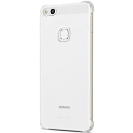 Transparentní pouzdro Huawei P10 Lite PC