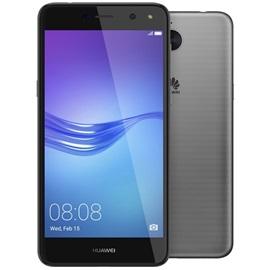 Huawei Y6 2017 Dual SIM; ŠEDÁ