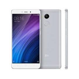 Xiaomi Redmi 4 Prime 3GB/32GB; BÍLO STŘÍBRNÁ