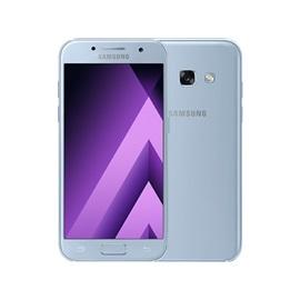 Samsung Galaxy A3 Dual A320FL 2017; MODRÁ