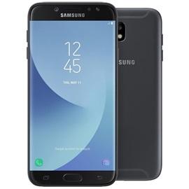 Samsung Galaxy J7 J730F dual 2017; ČERNÁ