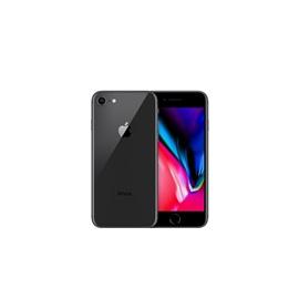 Apple iPhone 8 64GB; VESMÍRNĚ ŠEDÁ