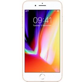 Apple iPhone 8 Plus 256GB; ZLATÁ