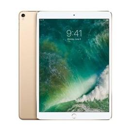 Apple iPad Pro 10.5 WiFi 256GB; ZLATÁ