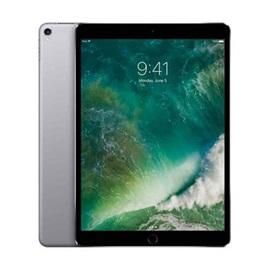 Apple iPad Pro 10.5 WiFi 512GB; VESMÍRNĚ ŠEDÁ