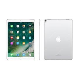 Apple iPad Pro 10.5 WiFi 512GB; STŘÍBRNÁ