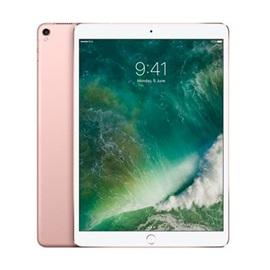 Apple iPad Pro 10.5 WiFi 512GB; RŮŽOVĚ ZLATÁ