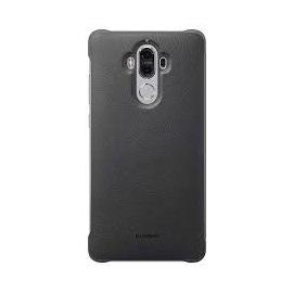 Pouzdro Huawei Mate 9 Smart; ŠEDÁ