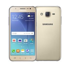 Samsung Galaxy J5 2016 J510F Dual SIM; ZLATÁ