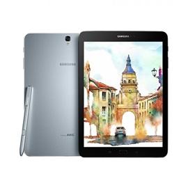 Samsung Galaxy Tab S3 9.7 LTE SM-T825; STŘÍBRNÁ
