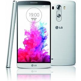 LG D855 G3 32GB