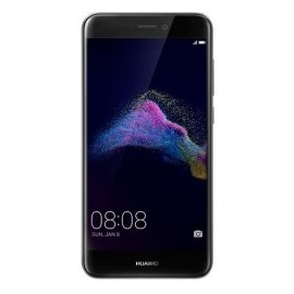 Huawei P9 Lite 2017 Dual SIM; ČERNÁ