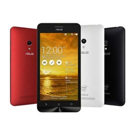 Asus Zenfone 5 8GB