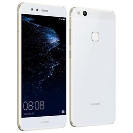 Huawei P10 32GB Dual SIM; BÍLÁ