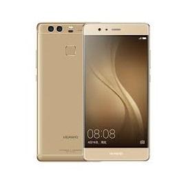 Huawei P9 Dual SIM 3GB/32GB; ZLATÁ