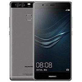 Huawei P9 Dual SIM 3GB/32GB; TITANOVĚ ŠEDÁ