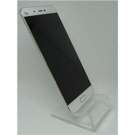 Xiaomi Mi5 3GB/64GB; BÍLÁ - na rámečku nepatrné kosmetické vady