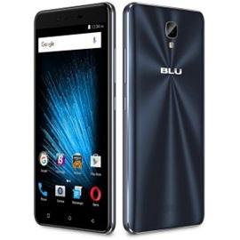 Blu VIVO XL2 Dual LTE 32GB; MODRÁ