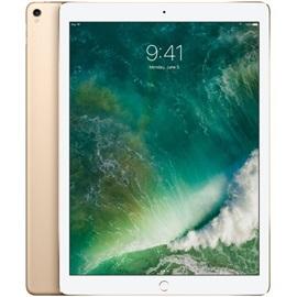Apple iPad Pro 12.9 Wifi 256GB; ZLATÁ