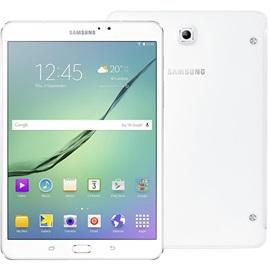 Samsung Galaxy Tab S2 T713 Wifi 32GB; BÍLÁ