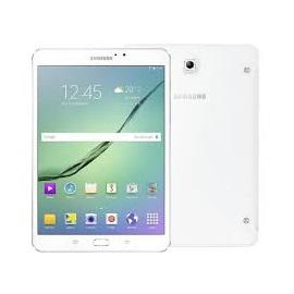 Samsung Galaxy Tab S2 LTE 32GB T719; BÍLÁ