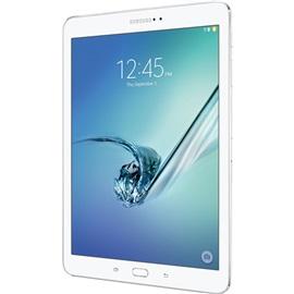 Samsung Galaxy Tab S2 LTE 32GB T819; BÍLÁ