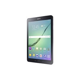 Samsung Galaxy Tab S2 LTE 32GB T819; ČERNÁ