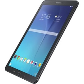 Samsung Galaxy Tab E 9,6 8GB Wifi T560; ČERNÁ
