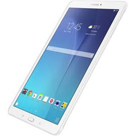 Samsung Galaxy Tab E 9,6 8GB Wifi T560; BÍLÁ