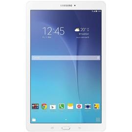 Samsung Tab E 8GB 3G T561; BÍLÁ