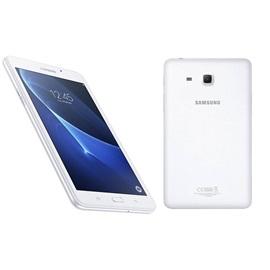 Samsung Galaxy Tab A 7,0 LTE 8GB T285; BÍLÁ