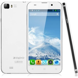ZOPO C2+/ZP980+