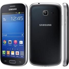 Samsung Trend Lite S7390
