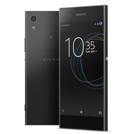 Sony Xperia XA1 Single SIM; ČERNÁ