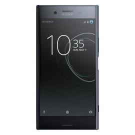 Sony Xperia XZ Premium Single SIM; ČERNÁ