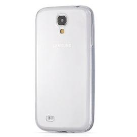 Transparentní silikonové pouzdro Samsung Galaxy S4 i9500