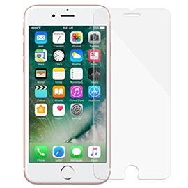 Tvrzené sklo pro Apple iPhone 7 Plus