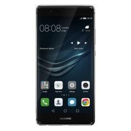 Huawei P9 3GB/32GB Dual SIM