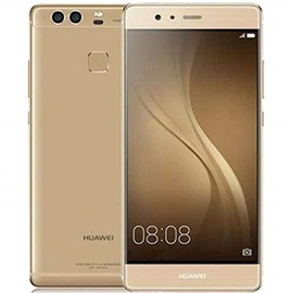 Huawei P9 3GB/32GB Single SIM