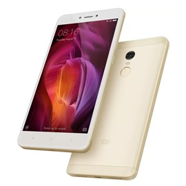 Redmi Note 4 3GB/32GB Global