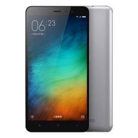Xiaomi Redmi 3 3GB/32GB