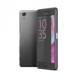 Sony Xperia XZ Single SIM