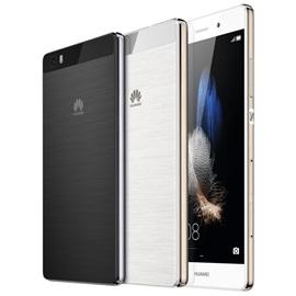Huawei P8 Lite 2015 Dual SIM