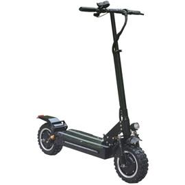 Elektrická koloběžka 2WD EcoWheel K98 3200W, 26Ah