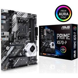 Asus PRIME X570-P 90MB11N0-M0EAY0